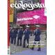 Ecologista nº 77