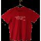 Camisetas alternativas a piñón