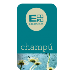 Champú antipiojos