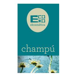 Champú anticaída