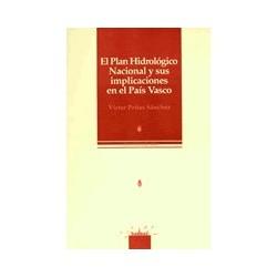 libro-el-plan-hidrologico-nacional-y-sus-implicaciones-en-el-pai