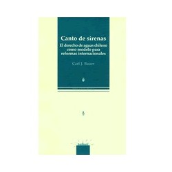 libro-canto-de-sirenas