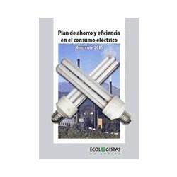 cuaderno-plan-de-ahorro-y-eficiencia-en-el-consumo-electrico