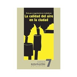 cuaderno-07-la-calidad-del-aire-en-la-ciudad