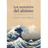 Libro: Los santuarios del abismo. Crónica de Fukushima