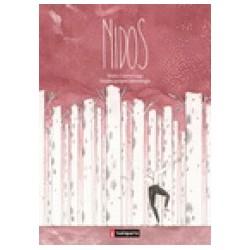 Libro: Nidos