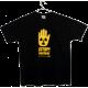 Camiseta Stop Nuclear