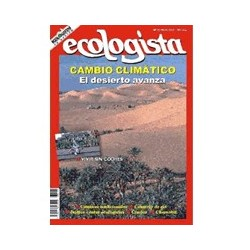 ecologista-n-22
