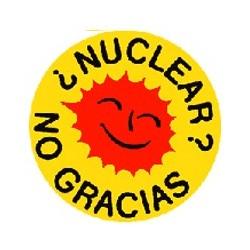 pegatina-antinuclear-12-cm