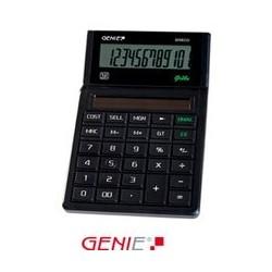 Calculadora solar Genie 305 ECO