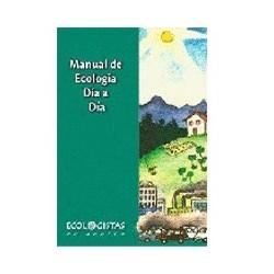 libro-manual-de-ecologia-dia-a-dia-ekologiari-buruzko-liburux