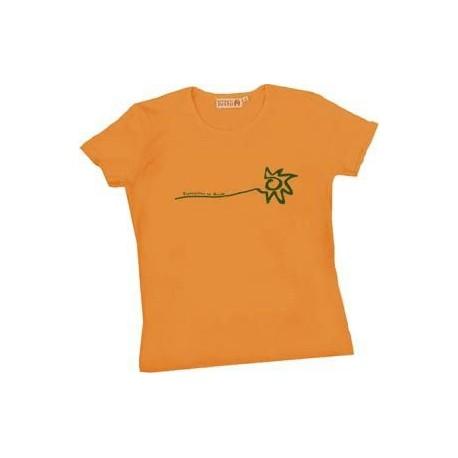 manga-corta-naranja-chica