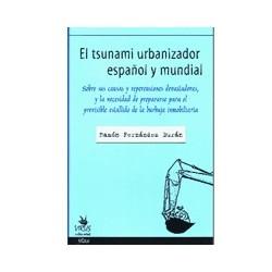 libro-el-tsunami-urbanizador-espanol-y-mundial