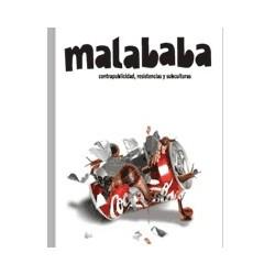 revista-malababa