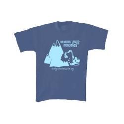 manga-corta-salvemos-las-montanas-azul