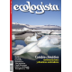 El Ecologista nº 84