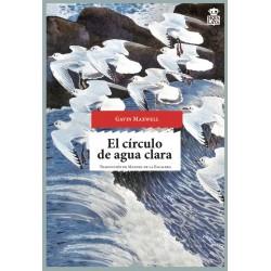 Libro: El círculo del agua