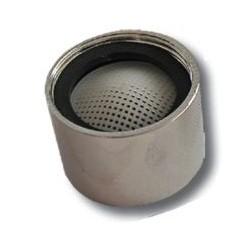 economizador-de-agua-para-grifo-de-cocina