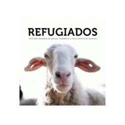 Libro: Refugiados