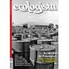 El Ecologista nº 87