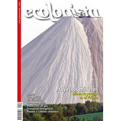 El Ecologista nº 88