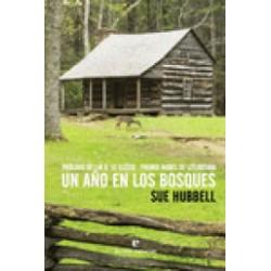 Libro: Un año en los bosques
