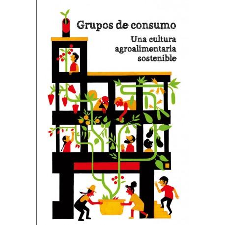 LIbro: Grupos de consumo