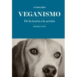 Libro: Veganismo