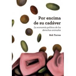 Libro: Por encima de su cadáver