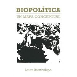 Libo: Biopolítica