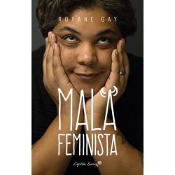 Libro: Mala feminista