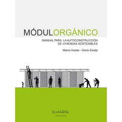Libro: Módulo orgánico