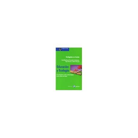 libro-educacion-y-ecologia-el-curriculum-oculto-antiecologico-d