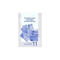 cuaderno-11-curriculum-oculto-antiecologico-de-los-libros