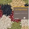 Libro: Las legumbres