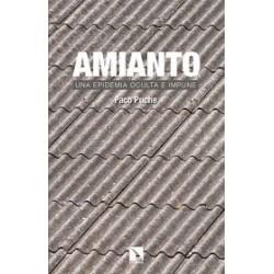 Libro: Amianto
