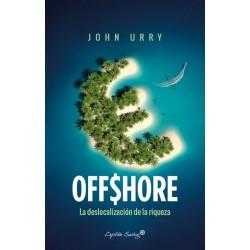 Libro: Offshore