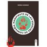Libro: Manifiesto de las especies de compañía