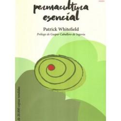 Libro: Permacultura esencial