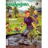 Ecologista nº 92