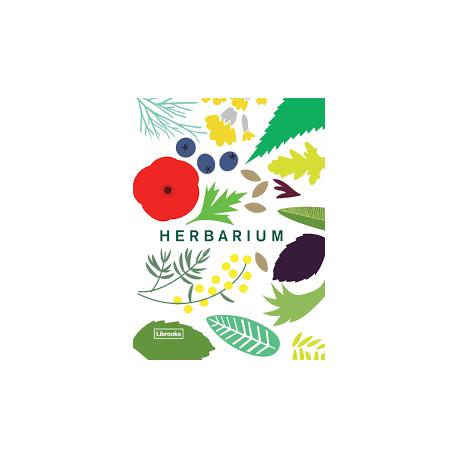 Libro: Herbarium