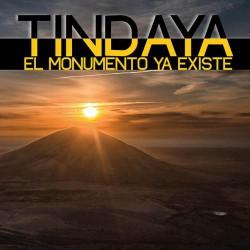 Libro: Tindaya. El monumento ya existe