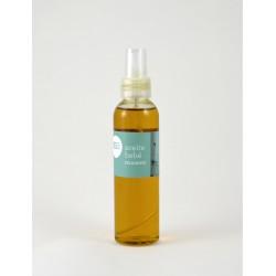 Aceite bebé relajante 150 ml