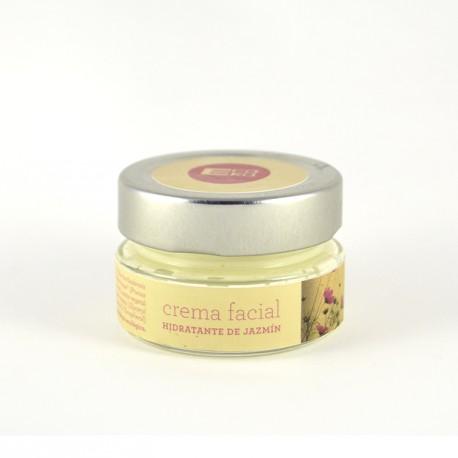 Crema facial hidratante 70 ml
