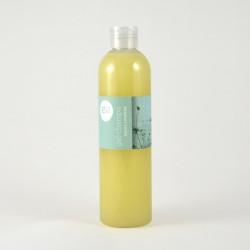 Gel-champú relajante de lavanda