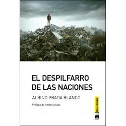 Libro: El despilfarro de las naciones