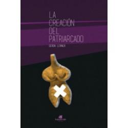 Libro: La creación del patriarcado