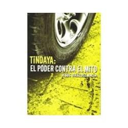 libro-tindaya-el-poder-contra-el-mito
