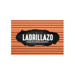 Juego: Ladrillazo