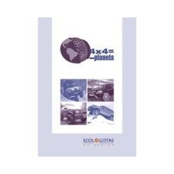 cuaderno-4x4-planeta